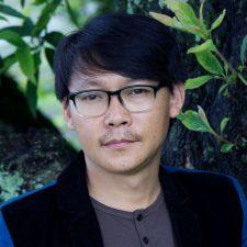 Dipak Chamling