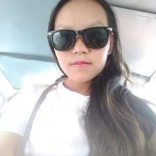 Sajina Rai Chamling
