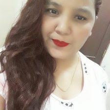 Sarita Bk (Anisha Sunar)