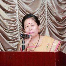 Kalpana Rai Chamling