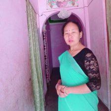 Kaushila Rai