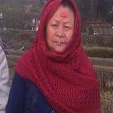Mansari Rai