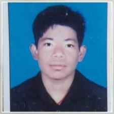 Surendra Rai