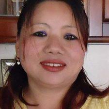 Tara Devi Rai
