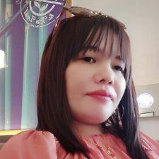 Sunita Nembang